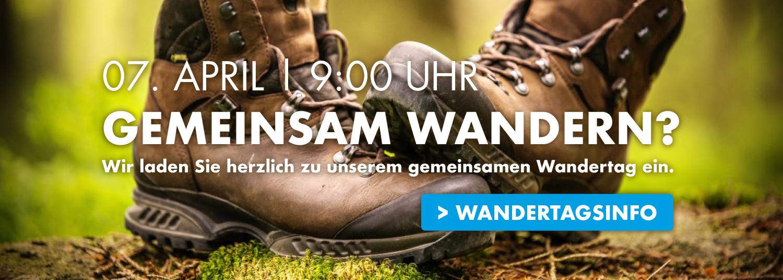OTZ-Lichtenau_Banner_Wandertag_1500x536