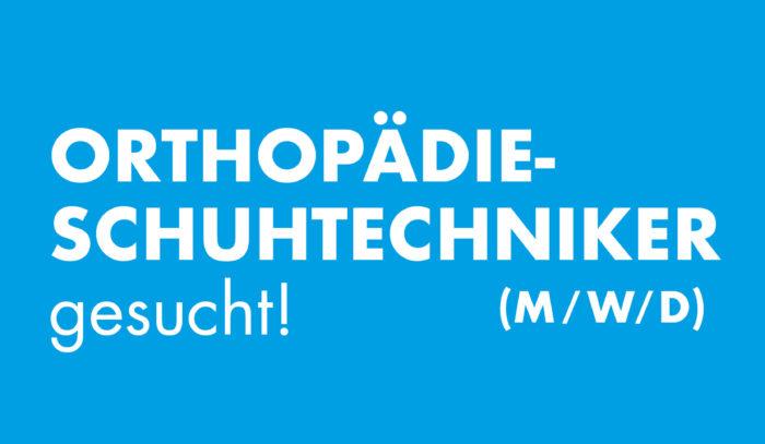 OTZ-Lichtenau_Banner_Gesuch_OT-Techniker_Web