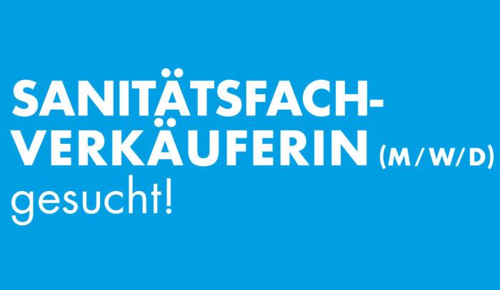 Web_OTZ-Lichtenau_Stellengesuch_FB_191010